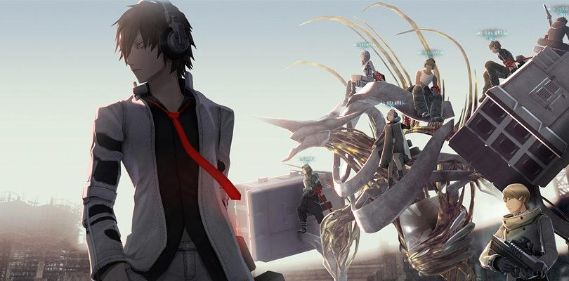 freedom wars cover def