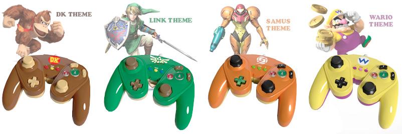 gamecube-wii-u-controller-dk-link-wario-samus