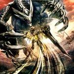 god eater 2 rage burst 01