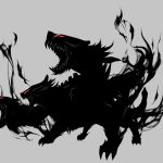 god eater 2 rage burst annunciato giappone 02
