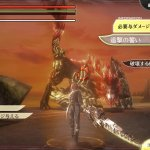 god eater 2 rage burst screenshot 02