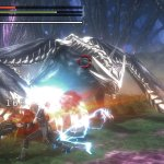 god eater 2 rage burst screenshot 03