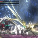god eater 2 rage burst screenshot 04
