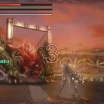 god eater 2 rage burst screenshot 06