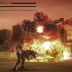 god eater 2 rage burst screenshot 08