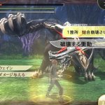 god eater 2 rage burst screenshot 11