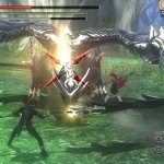 god eater 2 rage burst screenshot 12