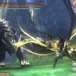 god eater 2 rage burst screenshot 13