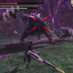 god eater 2 rage burst screenshot 14