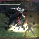 god eater 2 rage burst screenshot 15