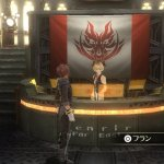 god eater 2 rage burst screenshot 17