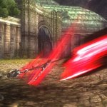 god eater 2 rage burst screenshot 21