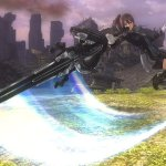 god eater 2 rage burst screenshot 24