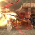 god eater 2 rage burst screenshot 25