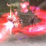 god eater 2 rage burst screenshot 26