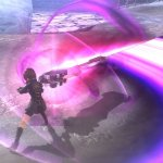 god eater 2 rage burst screenshot 27