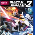 gundam breaker 2 02