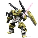 gundam breaker 2 27