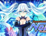 hyperdevotion noire goddes black heart cover