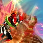 kamen rider summonride 021