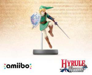 link-amiibo-hyrule-warriors