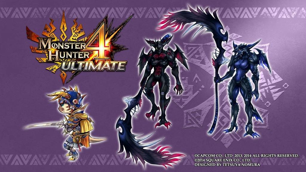 monster-hunter-4-ultimate-nomura