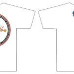 persona 4 arena ultimax junes t shirt pre order bonus 02