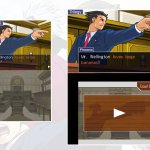 phoenix wright ace attorney trilogy 26