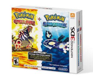 pokemon-rubino-omega-zaffiro-alpha-dual-pack