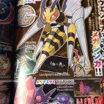 pokemon rubino omega zaffiro alpha megaevoluzioni 03