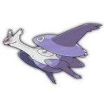 pokemon rubino omega zaffiro alpha megalatios megalatias 02