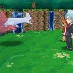 pokemon rubino omega zaffiro alpha megalatios megalatias 04