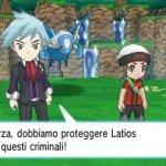 pokemon rubino omega zaffiro alpha megalatios megalatias 05