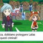 pokemon rubino omega zaffiro alpha megalatios megalatias 06