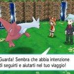 pokemon rubino omega zaffiro alpha megalatios megalatias 08