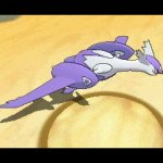 pokemon rubino omega zaffiro alpha megalatios megalatias 11