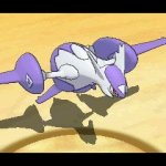 pokemon rubino omega zaffiro alpha megalatios megalatias 12