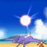 pokemon rubino omega zaffiro alpha megalatios megalatias 14