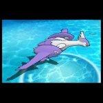 pokemon rubino omega zaffiro alpha megalatios megalatias 17