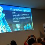 presentazione tales of zestiria 05