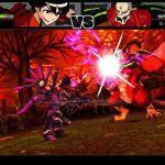 robo vs dragon 03