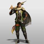 samurai warriors 4 launch 04