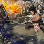 samurai warriors 4 launch 11