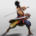 samurai warriors 4 launch 13