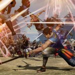 samurai warriors 4 launch 14