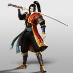 samurai warriors 4 launch 16