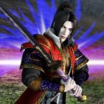 samurai warriors 4 launch 18
