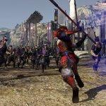 samurai warriors 4 launch 19