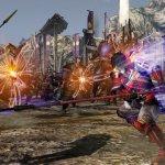 samurai warriors 4 launch 20