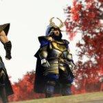 samurai warriors 4 launch 24